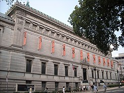 Corcoran Gallery and School of Art.JPG