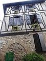 Cordes-sur-Ciel - France 2014 - 04.JPG