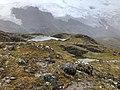 Cordillera Huaytapallana-38.jpg