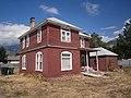 Cordner-Calder House Orem Utah.jpeg