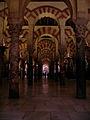 Cordoba Mezquita 2 - Luis Pita.jpg