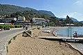 Corfu Paleokastritsa Beach R01.jpg