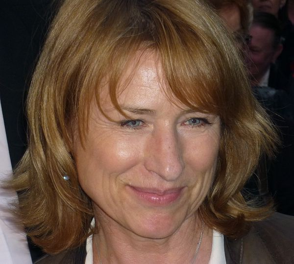Photo Corinna Harfouch via Wikidata