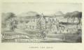 Cornton Vale Farm c.1880.png