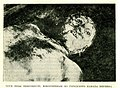 Corpse of Rosa Luxemburg.jpg