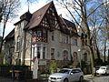 Corpshaus Sicht Villa Epstein.JPG