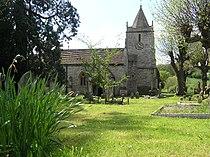 Corston (Somerset) All Saints Church - geograph.org.uk - 67722.jpg