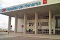 Coslada (RPS 15-11-2012) Hospital del Henares.png