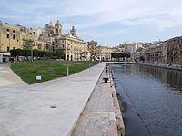 Cospicua Dock 1.jpg