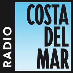 logo de Costa Del Mar - Radio