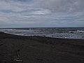 Costa Rica (6094070870).jpg