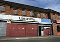 Costcutter Knowle West Bristol.jpg