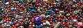 Costume jewelry Materials.jpg