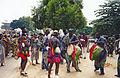 Cotonou-Fête nationale-1er août 1999 (1).jpg