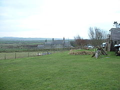 Cottages at Anelog, Wales.jpg