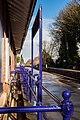 Cottingham Station IMG 9723 - panoramio.jpg