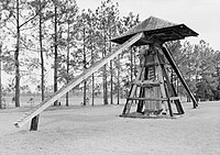 Cotton Press near Routes 917 and 38, SC-11-2.jpg