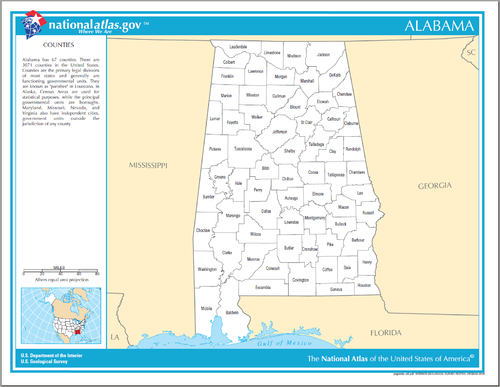 Counties of Alabama NA.png