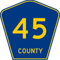 County 45.png