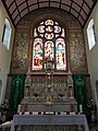 County Galway - St Mary's Church - 20180608175712.jpg