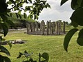 County Meath - Knowth - 20170621173053.jpg
