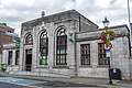 County Westmeath - Athlone Post Office - 20180918135127.jpg
