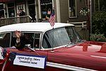 Coupeville Memorial Day Parade 160528-N-DC740-014.jpg