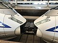 Coupler of China Railway High-speed trains.jpg