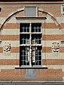 Cour Henri IV du Capitole de Toulouse 08.JPG