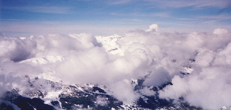 File:Courchevel clouds.jpg
