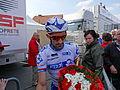 Courrières - Quatre jours de Dunkerque, étape 1, 1er mai 2013, arrivée (148).JPG