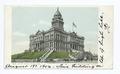 Court House, Omaha, Neb (NYPL b12647398-66751).tiff