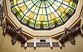 Courthouse interior.jpg