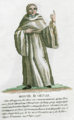 Coustumes - Moine d'Orval.png