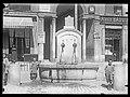 Coutance-fontaine-1916-CIG vg n 3x18 00051.jpg