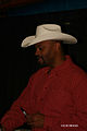 Cowboy Troy-redshirt-hat.jpg