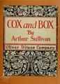 Cox and box.pdf