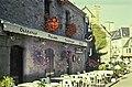 Crèperie à Concarneau Bretagne1986-007.jpg