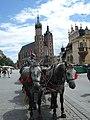 Cracow 2007 - panoramio - Dawid Glawdzin (1).jpg
