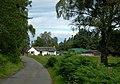 Craighead Cottage - geograph.org.uk - 517382.jpg
