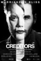 Creditors Film Poster.png