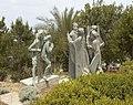 Crete Moni Toplou P.jpg