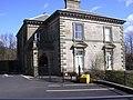 Cribden House School, Haslingden Road - geograph.org.uk - 746201.jpg