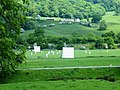 Cricket Match on Cromford Meadows - geograph.org.uk - 1059758.jpg