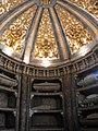 Cripta de los Mendoza.jpg