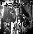 Criptofonia01.jpg