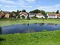 Crispendorf, Thuringia 04.jpg