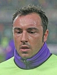 Cristian Brocchi, 2006.jpg
