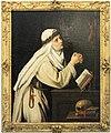 Cristofano Allori, Saint Catherine of Siena.jpg