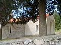 Crkva, Ponikve07711.JPG